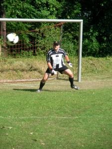 fusballturnier09-028