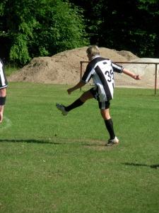 fusballturnier09-029