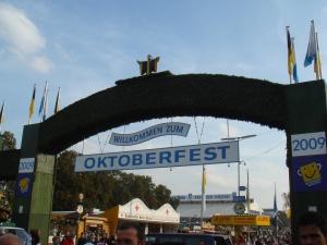 OKtoberfest09Carmen 033