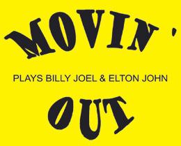 movin-out_kontakt