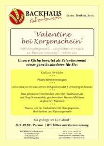 2015-01 Valentine vorne 800-1